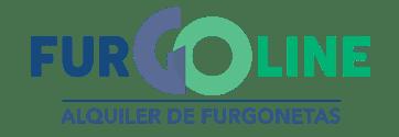 furgoline cordoba
